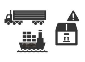 Cargo traits